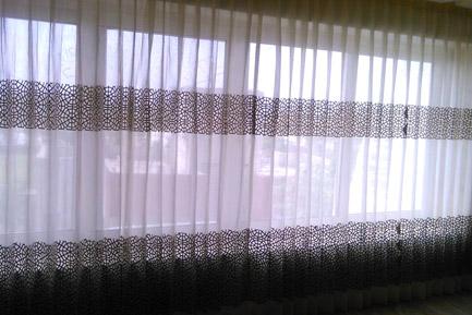 D Decor Designer Curtains