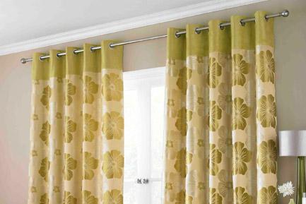 Curtains market in pune curtain menzilperde net for Window ke parde