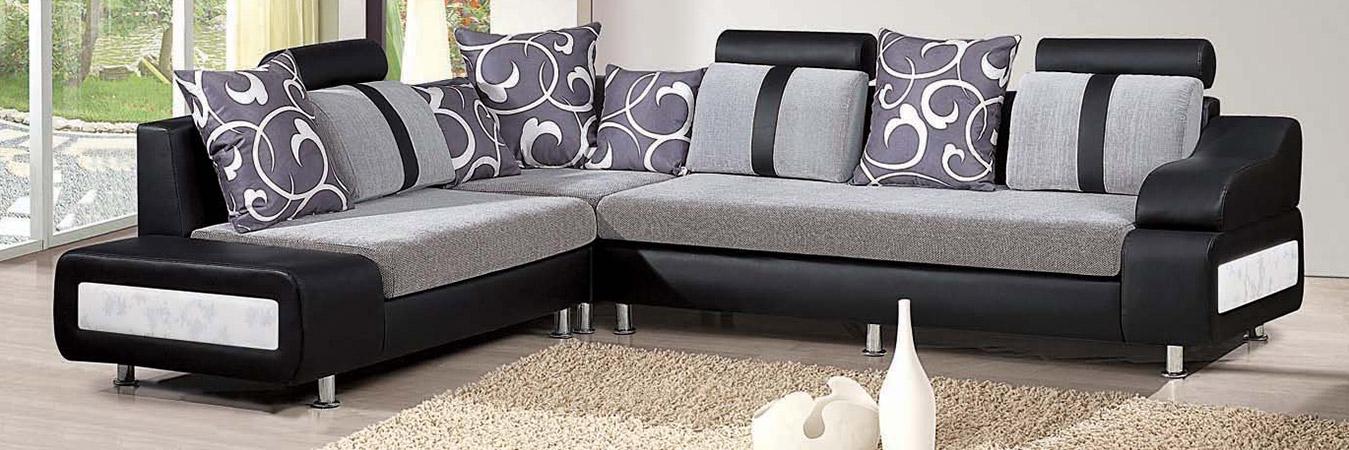 Sofa Showroom In Pune Latest Modern